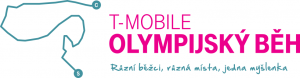 t-mob logo